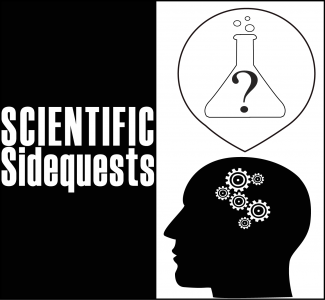 Scientific Sidequests