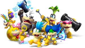 300px-Koopalings_-_New_Super_Mario_Bros_U